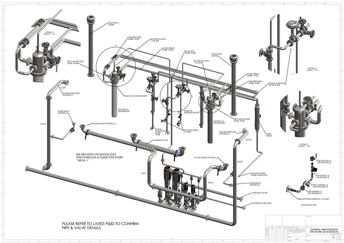m e p  mechanical electrical  u0026 plumbing cad service uk